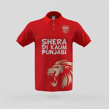 punjab_kings
